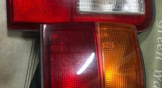 Задние фонари за 3 500 тг. в Караганда