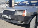 ВАЗ (Lada) 2109 (хэтчбек) 1999 года за 550 000 тг. в Костанай