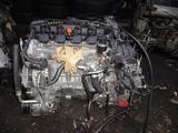 Двигатель HONDA R20A за 232 000 тг. в Кемерово – фото 2