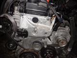 Двигатель HONDA R20A за 232 000 тг. в Кемерово – фото 3