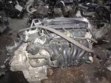 Двигатель HONDA R20A за 232 000 тг. в Кемерово – фото 4