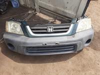 Ноускат на Honda CR-V за 120 000 тг. в Алматы