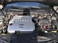 Двигатель 3.5 за 180 000 тг. в Алматы