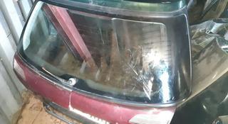 Багажник крышка за 20 000 тг. в Алматы