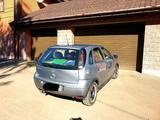 Opel Astra 2004 года за 1 400 000 тг. в Петропавловск – фото 5