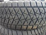 265-70-16 Bridgestone Blizzak DMV2 за 71 700 тг. в Алматы – фото 2