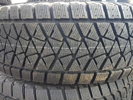 265-70-16 Bridgestone Blizzak DMV2 за 57 000 тг. в Алматы – фото 2