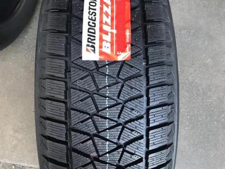 265-70-16 Bridgestone Blizzak DMV2 за 57 000 тг. в Алматы
