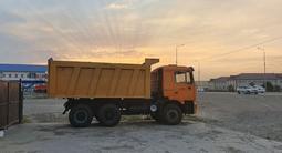 Shacman 2011 года за 9 000 000 тг. в Атырау