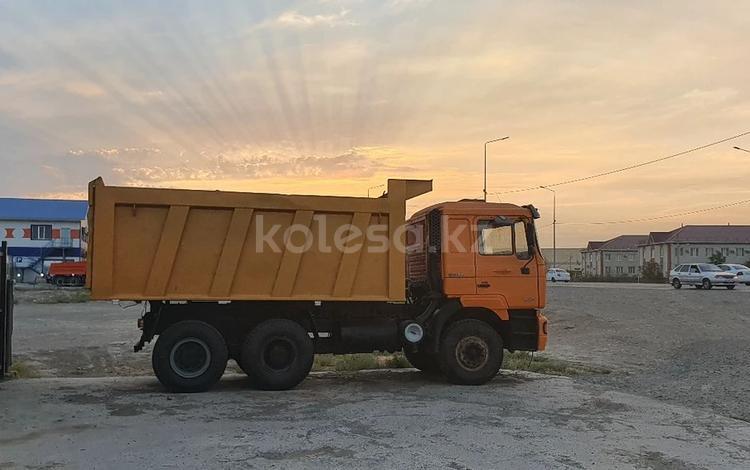 Shacman 2007 года за 7 500 000 тг. в Атырау