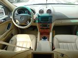Mercedes-Benz ML 350 2005 года за 3 000 000 тг. в Алматы – фото 5