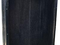 Радиатор Водяной Камаз-65115 Шааз в Усть-Каменогорск