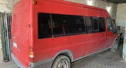 Ford Transit 2003 года за 2 500 000 тг. в Талгар – фото 3