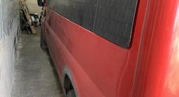 Ford Transit 2003 года за 2 500 000 тг. в Талгар – фото 5