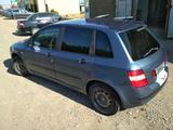 Fiat Stilo 2002 года за 1 000 000 тг. в Уральск