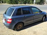 Fiat Stilo 2002 года за 1 000 000 тг. в Уральск – фото 2