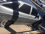 ВАЗ (Lada) 2112 (хэтчбек) 2005 года за 430 000 тг. в Костанай – фото 3