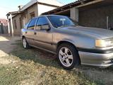 Opel Vectra 1994 года за 800 000 тг. в Шымкент – фото 2