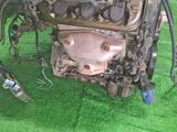 Двигатель HONDA ODYSSEY RA9 J30A 2000 за 223 000 тг. в Костанай – фото 3