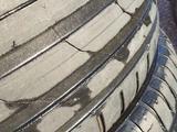 Шины за 30 000 тг. в Усть-Каменогорск – фото 4