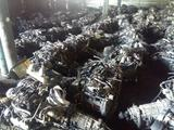 Двигатель Subaru outback за 270 000 тг. в Алматы