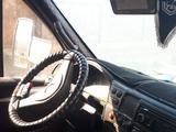 ГАЗ ГАЗель 2010 года за 4 300 000 тг. в Кызылорда – фото 5