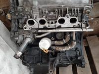 Двигатель Toyota camry 20 за 100 000 тг. в Алматы