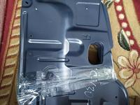 Защита картера двигателя Камри 30 за 6 000 тг. в Алматы