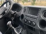 ГАЗ ГАЗель NEXT 2018 года за 8 900 000 тг. в Алматы – фото 5