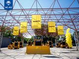 Shantui  SD 2020 года в Нур-Султан (Астана)
