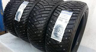 215/50 r17 Goodyear ultragrip Ice Arctic за 44 200 тг. в Алматы
