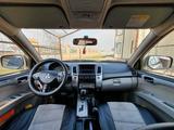Mitsubishi Pajero Sport 2011 года за 6 500 000 тг. в Атырау – фото 5