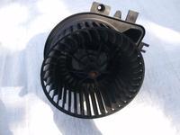 Мотор отопителя Mini Cooper r50 за 25 000 тг. в Алматы