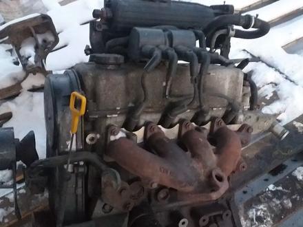 Двигатель дэу матиз объем 1.0 в Костанай – фото 5