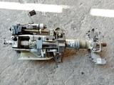 Рулевая колонка Bmw 5-Series e60 2008 (б/у) за 60 000 тг. в Костанай