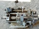 Рулевая колонка Bmw 5-Series e60 2008 (б/у) за 60 000 тг. в Костанай – фото 2