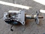 Рулевая колонка Bmw 5-Series e60 2008 (б/у) за 60 000 тг. в Костанай – фото 4