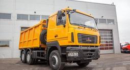 МАЗ  650126-8584-000 2021 года в Алматы – фото 3