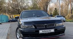 Nissan Maxima 1995 года за 2 500 000 тг. в Алматы – фото 5
