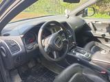 Audi Q7 2007 года за 6 200 000 тг. в Павлодар – фото 5