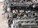 Двигатель акпп привозной Япония за 100 тг. в Семей