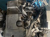 Двигатель м111 1.8 за 180 000 тг. в Алматы