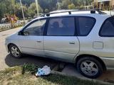 Toyota Ipsum 1997 года за 1 500 000 тг. в Алматы – фото 4