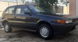 Mitsubishi Colt 1990 года за 1 600 000 тг. в Тараз