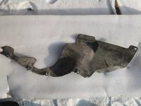 Передний бризговик рамы на Ланд Крузер 200. Оригинал за 5 000 тг. в Алматы
