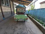 Москвич 412 1990 года за 380 000 тг. в Тараз – фото 2