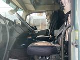 Volvo  FH 500 2014 года за 39 000 000 тг. в Шымкент – фото 3