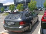Volkswagen Golf 2010 года за 4 500 000 тг. в Алматы – фото 3