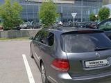Volkswagen Golf 2010 года за 4 500 000 тг. в Алматы – фото 4