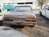 Ескі көлік қабылдаймыз покупаем старый автомобиль в Шымкент